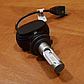 LED лампы S1 H78000lm 6500K DC9-32V (лэд лампы IP67)+ПОДАРОК!, фото 8