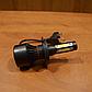 LED-лампы F7 H4 6500K 9000Lm (с активным охлаждением и влагозащитой)+ПОДАРОК!, фото 4