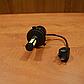 LED-лампы F7 H4 6500K 9000Lm (с активным охлаждением и влагозащитой)+ПОДАРОК!, фото 8