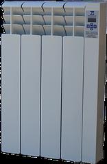 Экономный электрорадиатор Оптимакс. 4С - 0,48 кВт