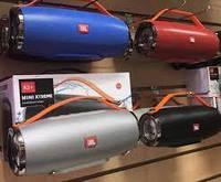 Беспроводная портативная колонка  JBL Xtreme K5+ , ЖБЛ, портативная акустика