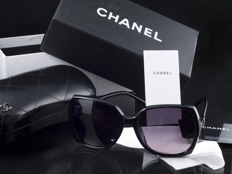Chanel 5216
