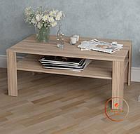 Столик журнальный, кофейный столик из ДСП