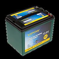 Аккумулятор Lifepo4 SA150 12.8V 50A (VIPOW)