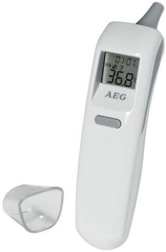 Термометр AEG FT 4919