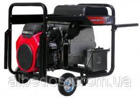 Бензиновый генератор PFAGT12501H16/E