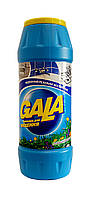 Порошок для чистки Gala Весення свежесть - 500 г.
