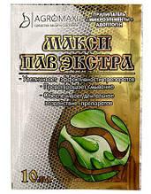 Прилипатель  МаксиПав   Агромакси 10мл