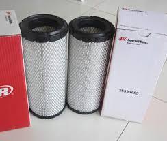 Фільтр повітряний (змінний елемент) GP IRAO48, 92452804; Ingersoll Rand