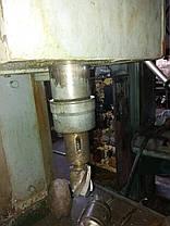 Сверлильный станок 2Н135 в хор.состоянии, фото 3
