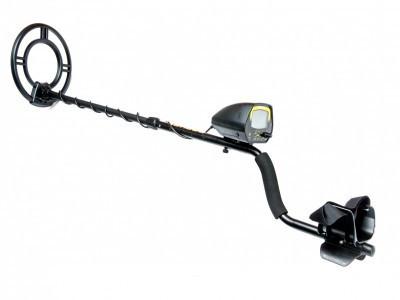 Металлоискатель Treker GC-1032