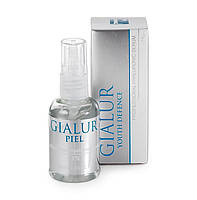PIEL Gialur Youth Defence 1%, интенсивно увлажняющая сыворотка гиалуроновой кислоты 1%