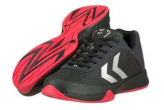 Обувь унисекс спортивная