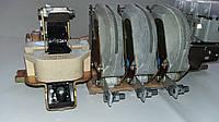 Контактор КТ6023Б-У3