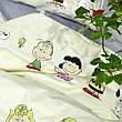 Подростковое постельное белье Viluta 406 сатин 143*205, фото 2