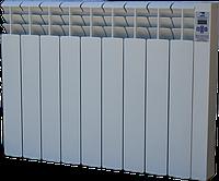 Экономный электрорадиатор Оптимакс. 9С - 1,08 кВт