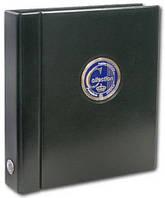 Альбом для конвертов SAFE Pro Premium Collection, фото 1