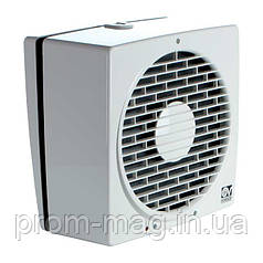 Приточно-вытяжной вентилятор Vortice Vario V 150/6 P