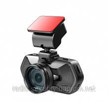 Автомобильный видеорегистратор Protect G6000