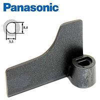 Лопатка для хлебопечки Panasonic ADD96E160, фото 1