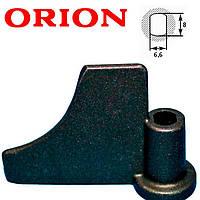 Лопатка для хлебопечи Orion