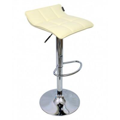 Барный стул хокер Bonro 516 Beige