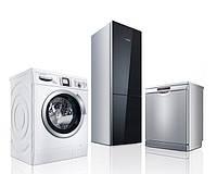 LG Electronics — новый уровень бытовой техники