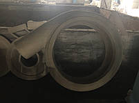 Корпус насоса, фото 4