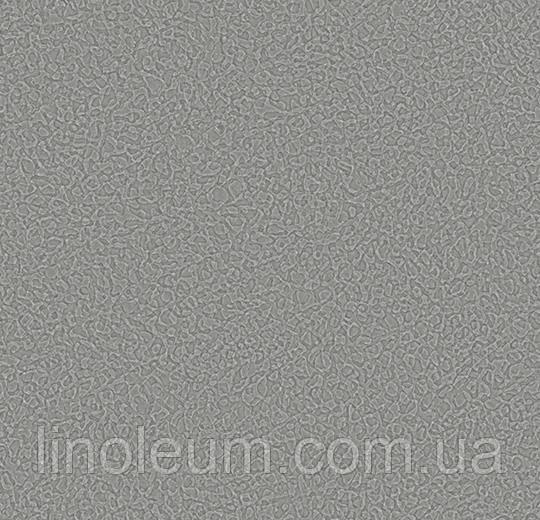 Акустическое покрытие(2,6 мм)  sarlon sparkling 434552 flint