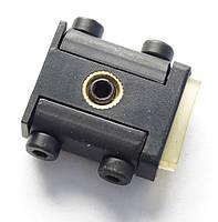 Стопор для оптического прицела