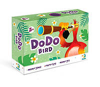 Карткова гра Додо, фото 1