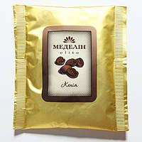 """Кофе в зернах Меделин elite """"Кения"""" 100 г"""