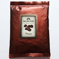 """Кофе в зернах Меделин espresso """"Premium"""" 250 г."""