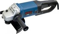 Углошлифовальная машина CRAFT-TEC PXAG228 (230-2100)