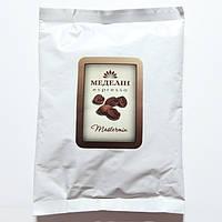 """Кофе в зернах Меделин espresso """"Mastermix"""" 250 г."""