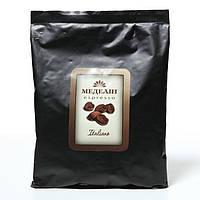 """Кофе в зернах Меделин espresso """"Italiano"""" 250 г."""