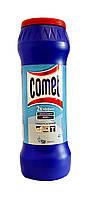 Универсальный чистящий порошок Comet Океан - 475 г.