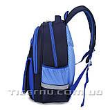 Рюкзак детский  T-B3227 синий, фото 3
