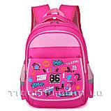 Рюкзак детский  T-B3227 синий, фото 7