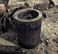 Черный металл: литье различной сложности, фото 9