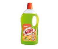 Універсальний миючий засіб Yplon Cleaner Apple&Cinamon 1000 ml