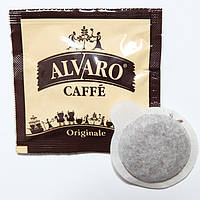 Кофе в монодозах Alvaro Caffe Originale