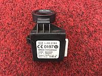 Иммобилайзер Chevrolet Aveo 96540559