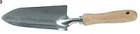 Лопатка-совок з ручкою Greenmill
