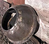 Металлическое литье деталей, фото 4