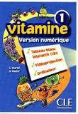 Vitamine 1 TBI
