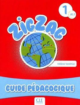 ZigZag 1 Professeur