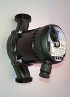 Насос циркуляційний HALM HUPA 25-6.0 U 180 з мокрим ротором