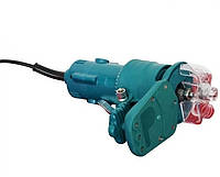 Ручной фрезер для обработки кромки ПВХ BT450