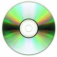 More! Second edition 2 DVD
